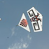 Cerfs-volants-Verbier 04082013C_0301
