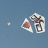Cerfs-volants-Verbier 04082013C_0310