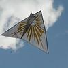 Cerfs-volants-Verbier 04082013C_0307