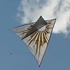 Cerfs-volants-Verbier 04082013C_0305