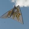 Cerfs-volants-Verbier 04082013C_0304