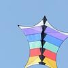 Cerfs-volants-Vrbier 04082013_0002