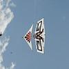 Cerfs-volants-Verbier 04082013C_0303