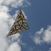 Cerfs-volants-Verbier 04082013C_0313