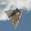 Cerfs-volants-Verbier 04082013C_0306
