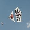 Cerfs-volants-Verbier 04082013C_0302