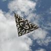 Cerfs-volants-Verbier 04082013C_0315