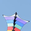 Cerfs-volants-Vrbier 04082013_0004