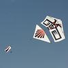 Cerfs-volants-Verbier 04082013C_0308