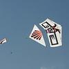Cerfs-volants-Verbier 04082013C_0309