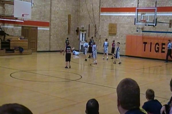 Chagrin Tournament Videos