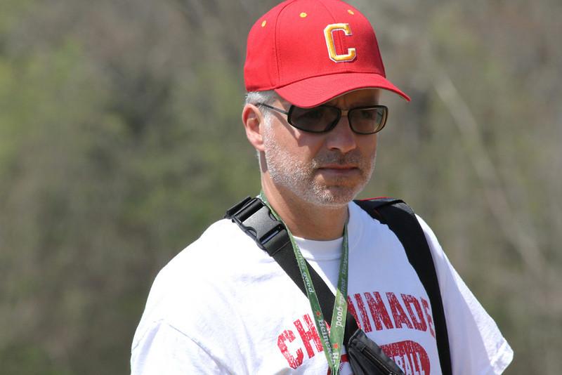 Norman Thomas v Chaminade 4 26 2011 064