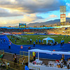 National Stadium, Kingston, Jamaica