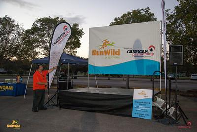 Chapman Partners 5k RunWild 0008