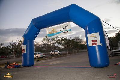 Chapman Partners 5k RunWild 0006