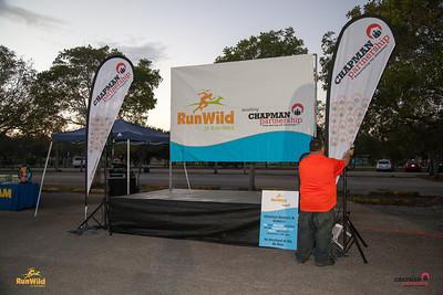Chapman Partners 5k RunWild 0009