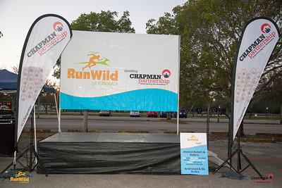 Chapman Partners 5k RunWild 0010