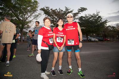 Chapman Partners 5k RunWild 0019