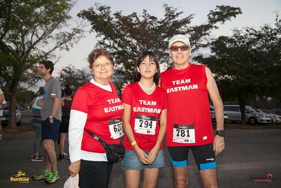 Chapman Partners 5k RunWild 0020