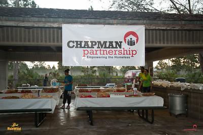 Chapman Partners 5k RunWild 0038