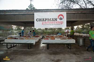 Chapman Partners 5k RunWild 0039