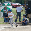 Baseball_2014-94