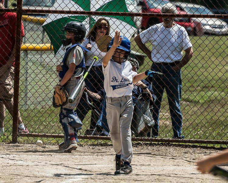 Baseball_2014-113