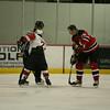 Game shots _20100321_581