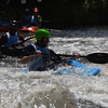Charles City Whitewater 6-18-2016 281