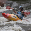 Charles City Whitewater 6-18-2016 135