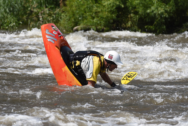 Charles City Whitewater 6-18-2016 083