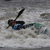 Charles City Whitewater 6-18-2016 217