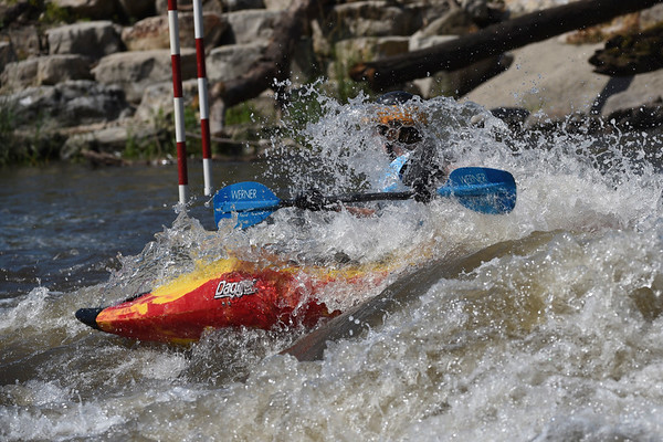 Charles City Whitewater 6-18-2016 059