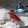 Charles City Whitewater 6-18-2016 002