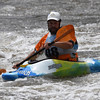 Charles City Whitewater 6-18-2016 225