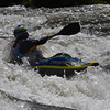 Charles City Whitewater 6-18-2016 314