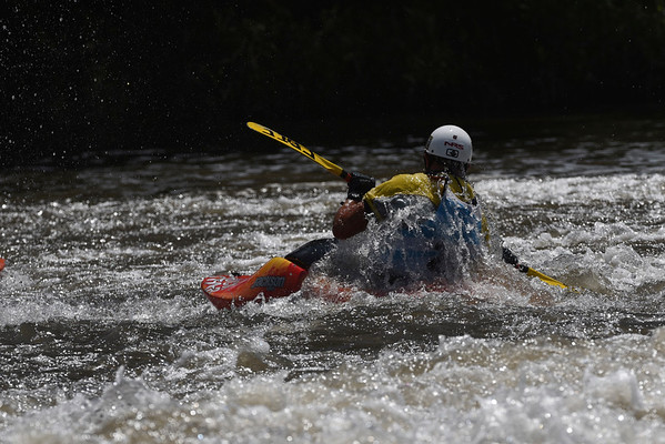 Charles City Whitewater 6-18-2016 301