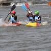 Charles City Whitewater 6-18-2016 127
