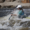 Charles City Whitewater 6-18-2016 060