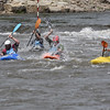 Charles City Whitewater 6-18-2016 126