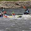 Charles City Whitewater 6-18-2016 124