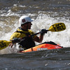 Charles City Whitewater 6-18-2016 001