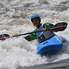 Charles City Whitewater 6-18-2016 227
