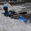 Charles City Whitewater 6-18-2016 266