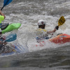Charles City Whitewater 6-18-2016 214