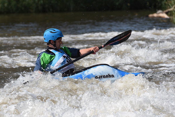 Charles City Whitewater 6-18-2016 011