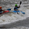 Charles City Whitewater 6-18-2016 211