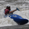Charles City Whitewater 6-18-2016 213