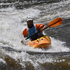 Charles City Whitewater 6-18-2016 261