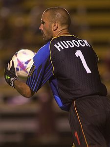 hudock4